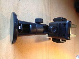 KFZ - Handyhalterung: Kleinanzeigen aus Birkenheide - Rubrik Freisprechanlagen, Autotelefon