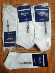 Männer Socken verschiedene Marken