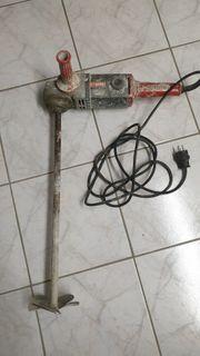 Flex Rührwerk LW1302