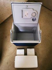 Kühlbox für Auto usw 12v