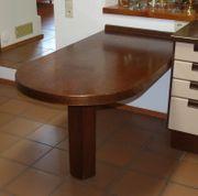 Küchentisch Arbeitstisch Schreibtisch