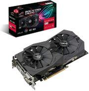 Radeon RX 570 8GB GDDR5