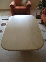 Marmor Couch-Tisch