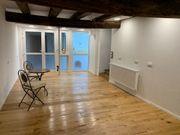1 Zimmer mit Wohnküche Weingarten