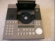 Studer CD-Player A730 wie neu