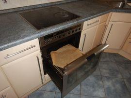 Küchenzeilen, Anbauküchen - Küche inkl Geräte gebraucht