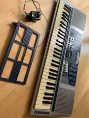 Bontempi PM 683 Tasten Keyboard