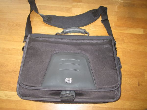 BODY GLOVE Laptop Tasche Notebook