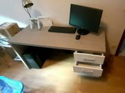 Buro Schreibtisch