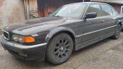 BMW E38 735IL