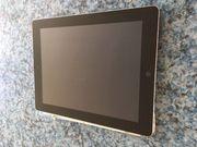 Verkaufe Ipad 4 16 GB