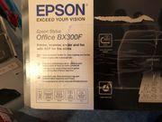 Epson Office BX300F Drucker