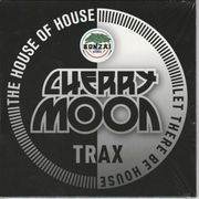 Cherry Moon Trax - The House