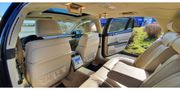 VW Phaeton 3D Lang Version