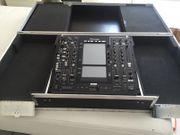 Pioneer SVM 1000 Audio Video