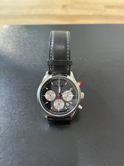 Junkers Chronograph 9 05 01