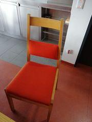 Stühle Tisch Stuhl Sessel