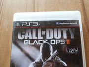 PS3 Spiel