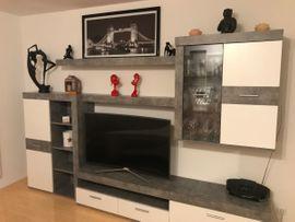 Kleine 45 qm Wohnung Apartment: Kleinanzeigen aus Hanau Mittelbuchen - Rubrik Bars, Clubs & Erotikwohnung