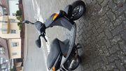 Peugeot Roller Viva City