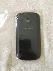 Original Samsung i8190 Galaxy S3