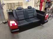 Golf 2 3 4 Couch