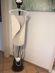 Philips Comfort touch Dampfbürste Bügeleisen