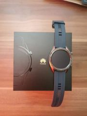 Huawei Watch GT Dark