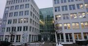Neue Büros Büroräume in Stuttgart