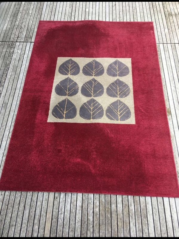 Teppich 2 90 x 2