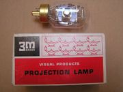 Neue 3M Lampe Typ 78-8454
