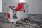Bodenscheuersaugmaschine Comac Innova 55 Baujahr