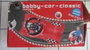 NEU Bobby Car Racing Limited