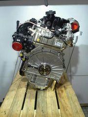 Engine Motor BMW MINI B47C20A