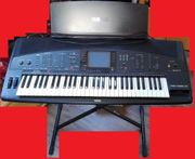 Keyboard E-Piano Yamaha PSR 7000