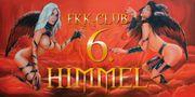 Club 6 Himmel