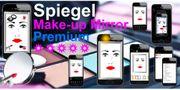 Kostenlose Spiegel App für Android