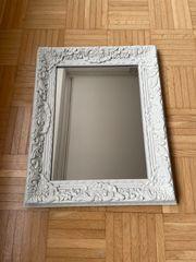 Spiegel ca 40 x 50