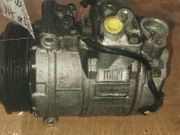 Klimakompressor Mercedes-Benz E Klasse W211