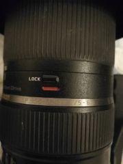 Verkaufe Canon 5 D Mark