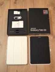 Samsung Galaxy Tab S3 9
