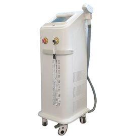 Q-switch Nd YAG Laser Gerät-Tattoo Entferner - Carbon Peeling Gerät
