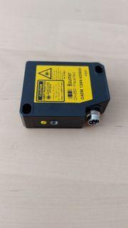 Distanz Sensor Sensor Lasermesser Distanzmesser