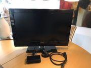 Philips analog TV 32 Zoll
