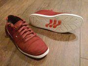 Boxfresh Sparko Sneaker Größe 42