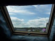 Roto Klapp Schwingfenster 118 x