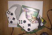Xbox one s 500gb 1