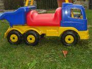 Kinder-Rutschkipplaster