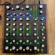 Rane MP2015 DJ Rotary Mixer