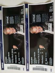 4 Tickets Dieter Bohlen Die